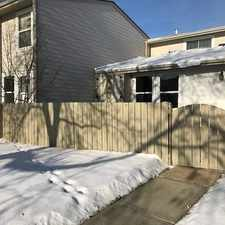 Rental info for 7044 Millwoods Road in the Anthony Henday Southeast area