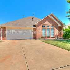 Rental info for CALL ABOUT CHRISTMAS SPECIAL!! You will love this Home!! in the Copper Creek area