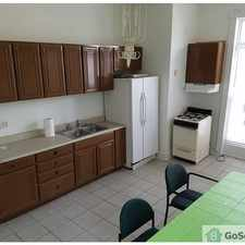 Rental info for Spacious Inspection Ready 3 Bedroom in the Druid Heights area