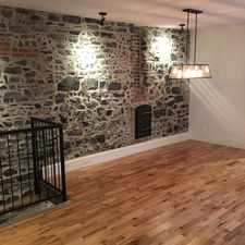 Rental info for 651 rue Richelieu #2 in the Québec area