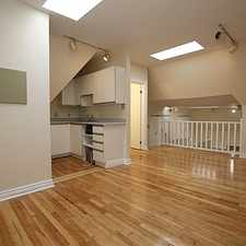 Rental info for 294 Somerset Street West in the Somerset area