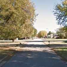 Rental info for Great Lot in a Prime Location in the Oklahoma City area