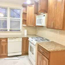 Rental info for 3rd Ave & 73rd St