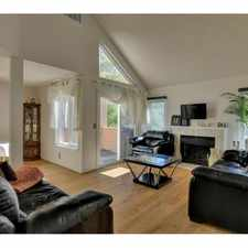 Rental info for 349 Tradewinds Dr in the Trade Winds area