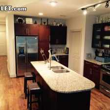 Rental info for $3000 2 bedroom Apartment in Inner Loop Downtown in the Greater Eastwood area