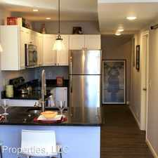 Rental info for 1119 S Newstead Ave in the Forest Park Southeast area