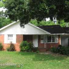 Rental info for 970 Delmar Dr. in the Mobile area
