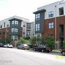 Rental info for 250 S Martin Luther King Blvd - Condo in the Aylesford Place-Woodland Park area