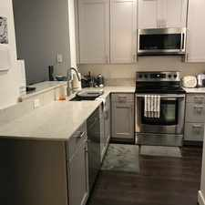 Rental info for 1 Crescent Way