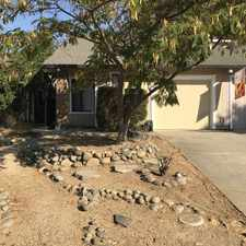 Rental info for 7795 MONAL COURT