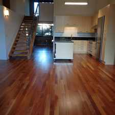 Rental info for 851 Indiana Street #304 in the Dogpatch area