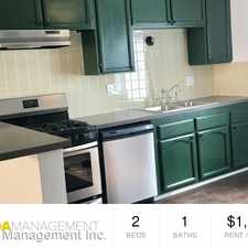 Rental info for 520 S. St. Louis St. - #4 in the Boyle Heights area