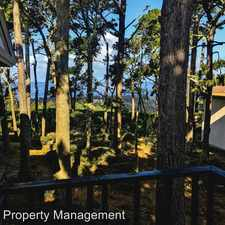 Rental info for 36 Ocean Pines in the Monterey area