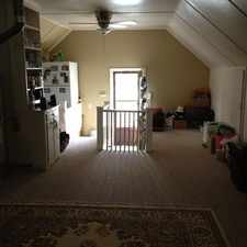 Rental info for Better Places to Live, LLC in the Lansing area