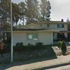 Rental info for 5130 Parkridge Dr in the Caballo Hills area