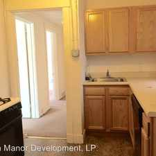 Rental info for 372 S. Bouquet Street - Apt. B in the Central Oakland area