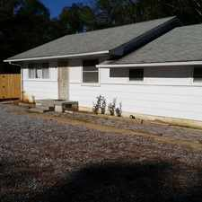 Rental info for 1127 McBrien Road-B in the 37412 area