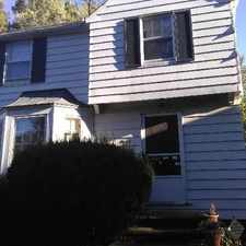 Rental info for 3948 Delmore in the South Euclid area