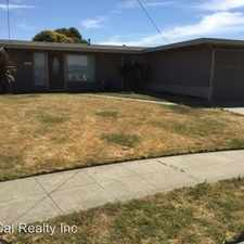 Rental info for 27937 Candlewood Place