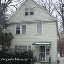 Rental info for 1546 EUCLID 2 in the Chicago Heights area