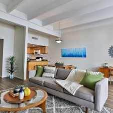 Rental info for Paradise Palms