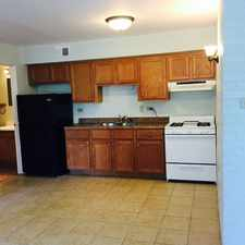 Rental info for 1637 West 89th Street in the Beverly area