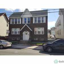 Rental info for 3 BEDROOM APARTMENT REMODELED - QUIET AND GREAT AREA in the Newark area