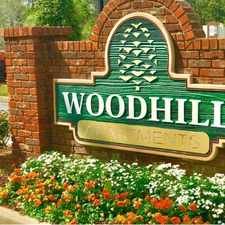Rental info for Woodhill