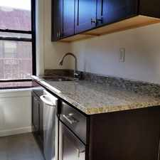 Rental info for 35-8 95th Street #6L in the Corona area