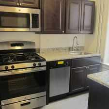 Rental info for 37-33 College Point Boulevard #3F in the Flushing area