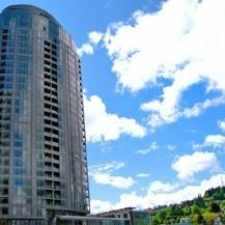 Rental info for 3601 RIVER PARKWAY #1407 in the Portland area