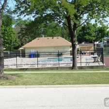 Rental info for $2250 2 bedroom Townhouse in North Suburbs Vernon Hills