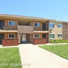 Rental info for 10233 Mission Gorge Road in the Santee area