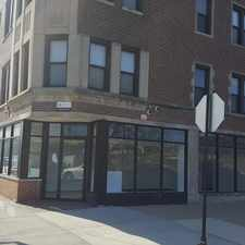 Rental info for 6250 S Mozart St in the Chicago Lawn area