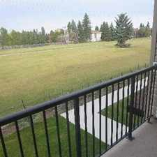 Rental info for Best condo in the complex! in the Blue Quill area