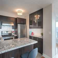 Rental info for 36 Lee Centre Drive #3311 in the Woburn area