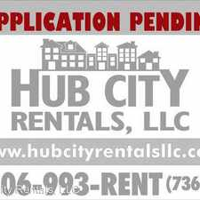Rental info for 1504 82nd Street - A in the Lubbock area