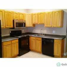Rental info for brand new large house in the Philadelphia area