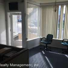 Rental info for 1431 Bank St 1L in the 06708 area