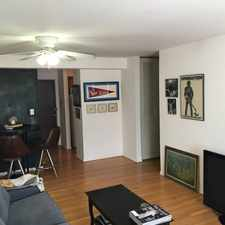 Rental info for 454 West Aldine Avenue #F2 in the Chicago area