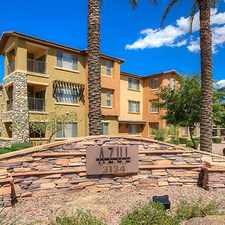 Rental info for Azul at Spectrum by Mark-Taylor in the Gilbert area