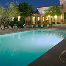 Rental info for Dakota At McDowell Mountain Ranch by Mark-Taylor in the Scottsdale area