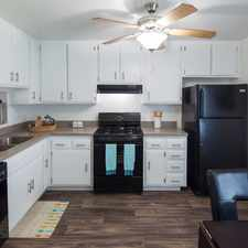 Rental info for Rancho Azul in the San Diego area