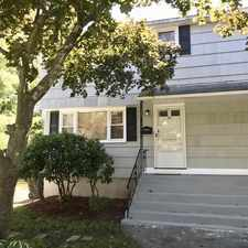 Rental info for 59 Charles in the Winchester area