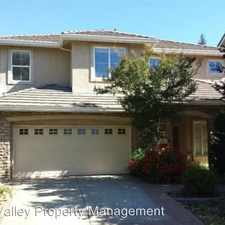 Rental info for 2983 West River Drive