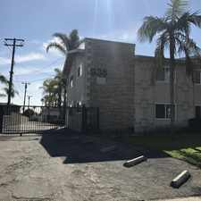 Rental info for 938 W. Huntington Dr. - #24 in the 91007 area