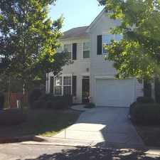 Rental info for Winthrop Chase Dr 2166 in the Stonehaven area