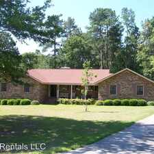 Rental info for 326 Meadow Lark Circle