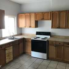 Rental info for Paris Realty- Apartments for rent in new haven. in the New Haven area