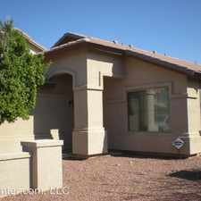 Rental info for 7197 S 251st Dr